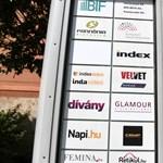 Megszólalt az Index mögé került új tulaj: Nem befolyásol a KDNP-s munkám