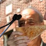 John Travolta még mindig jó egy pizzára