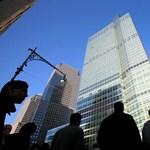 Kitálalt a Wall Street-i bankár: lehúzzák az ügyfeleket