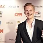 Pénzt csalhatott ki az olvasóktól a hírhamisítással vádolt német újságíró