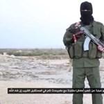 Kivégzett egy norvég és egy kínai túszt az Iszlám Állam