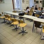 Kétórás sztrájkot jelentettek be a tanárok csütörtökre