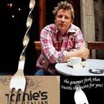 Jamie étterme Jamie-ről szól – szubjektív jegyzet