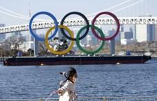 Száz nappal a tokiói olimpia előtt sem tudni biztosan, a járvány hogy alakítja át a játékokat