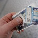 Fidesz: kormányrendeletben szabályozzák a munkába járás költségtérítését