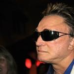Koronavírus-fertőzésben meghalt Roy Horn világhírű amerikai bűvész