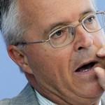 A magyar kormány kiiktatását kéri a volt német pénzügyminiszter az uniós pénzek költéséből