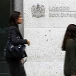 Rekordon az olasz törlesztéskockázati árazások Londonban