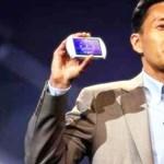 A Playstation megmentője lesz a Sony főnöke