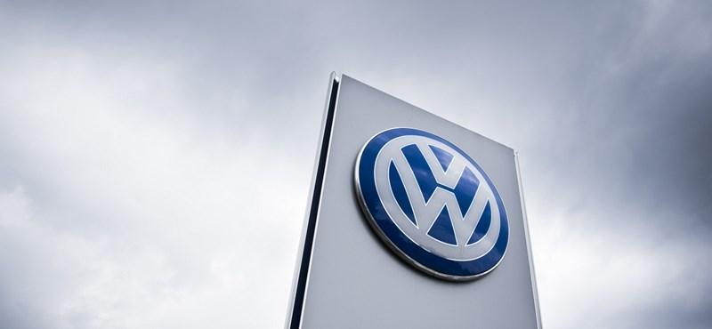 Kirúgta azt az 500 munkást a szlovák Volkswagen, akiket két éve a győri Auditól kölcsönöztek