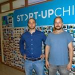 Chilében nőhet nagyra a magyar startup, amelynek már a DHL és a Microsoft is ügyfele