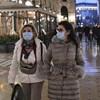 Koronavírus: már 229 fertőzött van Olaszországban