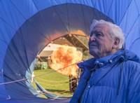 Húsbavágó lesz David Attenborough legújabb dokumentumfilmje