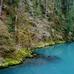A nagy amerikai folyók közel harmadának megváltozott a színe az elmúlt évtizedekben
