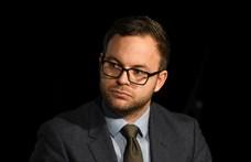 Orbán Balázs: Július elejéig lehet majd Budapesten ingyen parkolni