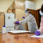 Bíztató eredmények az óbudai tesztelésben: alig találtak fertőzöttet az óvodákban és a bölcsődékben