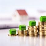 Örül a hitelminősítő, hogy nehezebb lesz lakáshitelt felvenni Magyarországon