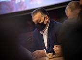 Orbán: Valószínűleg 2021-ben végig fennmarad a járványügyi készültség