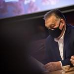 Az emberekre bízza Orbán a karácsonyi visszafogottságot, vagy szigorú szabály jön?