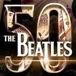 A Beatles első nagylemezfelvétele – percről percre