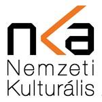 Megszűnik a Nemzeti Kulturális Alap Igazgatósága
