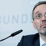Strache-ügy: A Szabadságpárt belengette, hogy kilép a kormánykoalícióból