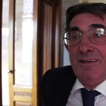Rogán vagy Matolcsy kínosabb a Fidesznek? - A parlamentben próbáltuk megtudni