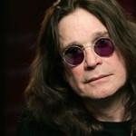 Elesett Ozzy Osbourne, le kellett mondani az idei összes koncertjét
