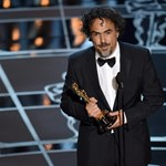 Tarol Mexikó: A visszatérő és a Birdman rendezője lesz idén a cannes-i zsűrielnök