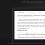 Sűrűn szokott írni számítógépén? Ezt használja, ha koncentrálni akar