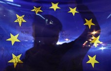 Katasztrófa lenne a magyar EU-kilépés, de nem kizárt, hogy egyszer megtörténik