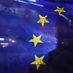 3600 milliárd forintot adott az EU 2014 óta Magyarországnak