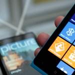 Így kell reagálni egy hibára: a Nokia példás mea culpája