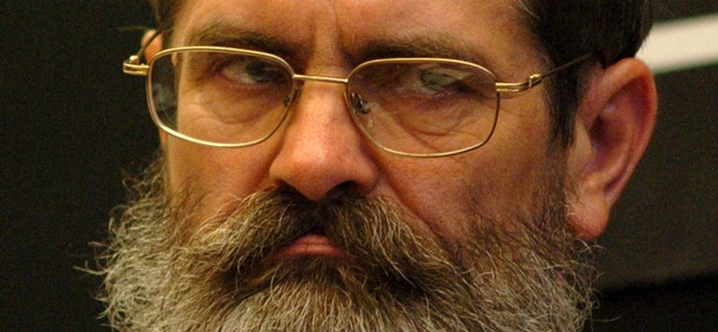 Elek István: A Fidesz bukása és a megegyezés kényszere