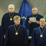 A nap, amikor az alkotmánybírák megvédték Orbán Viktor portáját