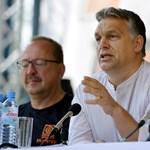 Elemző: Orbán közelebb áll Putyinhoz, mint egy európai demokratához