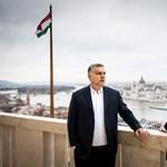 Két évvel a jogerős ítélet után bocsánatot kért a kormány, amiért hazudtak az Altusról