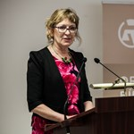 MSZP: Handó Tünde a Fidesz-kormány megbélyegző politikáját szolgálja?