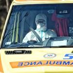 Már 73 koronavírus-fertőzött van Magyarországon