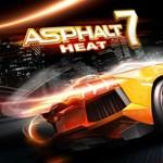 Most ingyenesen tölthető a látványos autós játék