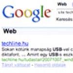 A Google kevéssé ismert titkai