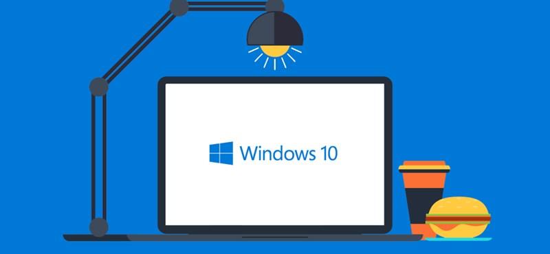 Heti TOP: fizetős Windows, 1100 forintos okostelefon