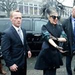 Fiatalokon segít a jótékony Lady Gaga