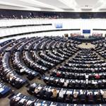 Nem könnyű bevetni az EU-atombombát, de Magyarország sokat veszítene vele