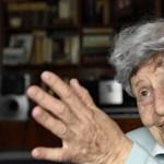 Ferge Zsuzsa: A valóságos cél az egyenlőtlenség növelése