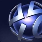 PlayStation 4: az azonnal elérhető, közös játékélményre fókuszál a Sony