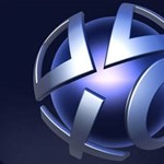 Ingyen játékok PlayStationre