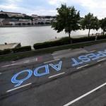 Egy fillért sem kap Budapest a kormánytól a kieső adóbevételek kompenzálásaként