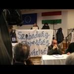 A beszélgetés az új összefogás – videónk a DEKA megalakulásáról