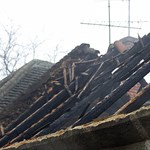 Leégett egy gyermekotthon, tíz diák vesztette életét Észtországban